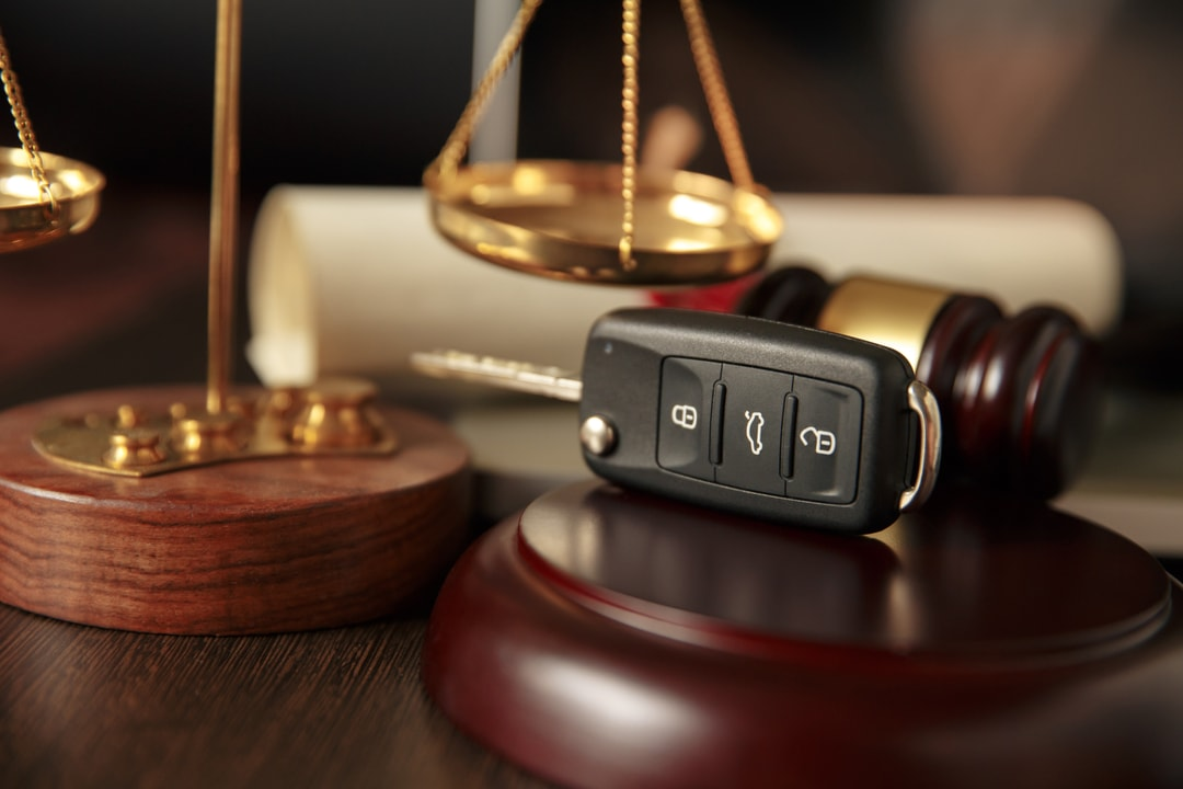 Road Traffic Lawyers Adelaide