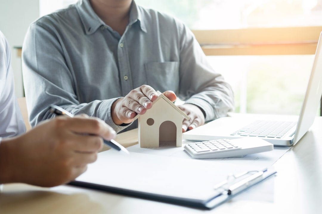Property Conveyancing Adelaide